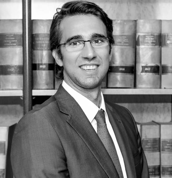 Carlos Haering Lawyers